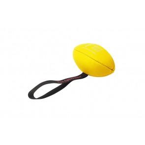 SPORTKLIN 140mm treeningpall Rugby