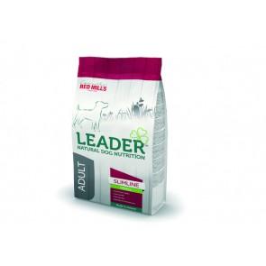 Leader Slimline täissööt väikest tõugu koertele 2 kg