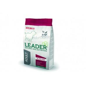 Leader Slimline täissööt keskmist tõugu koertele 12 kg
