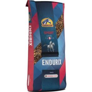 Cavalor hobuse täissööt Endurix 20kg