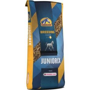 Cavalor hobuse täissööt Juniorix 20kg