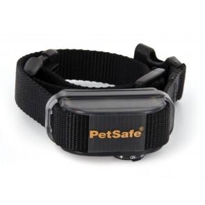 PETSAFE vibratsiooniga haukumisvastane kaelarihm koertele