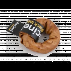 Racinel Black Label Donut Brown pruun sõõrik 7,5 cm