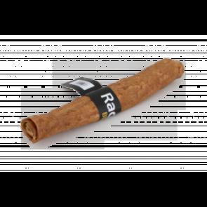 Racinel Black Label roll brown 20 cm