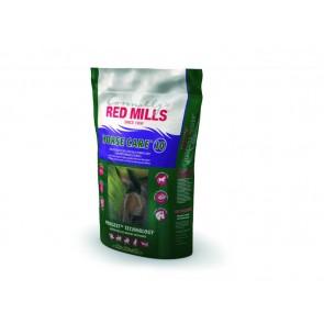 Red Mills Horse Care 10 segasööt hobustele 25 kg