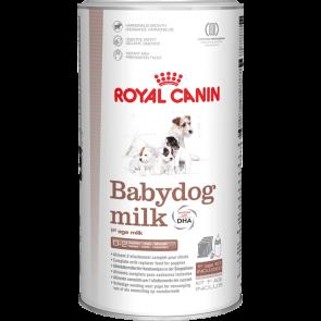 Royal Canin Babydog Milk 0.4kg