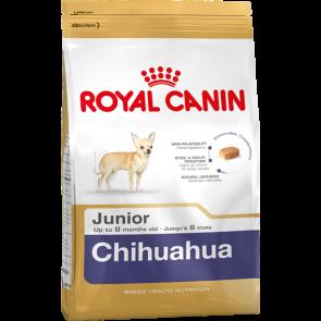 Royal Canin -CHIHUAHUA JUNIOR 0,5 kg