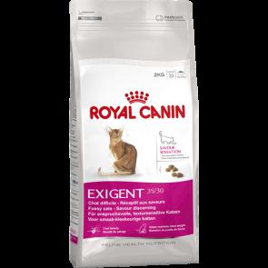 Royal Canin Exigent Savour 4kg