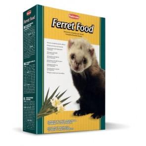 PD toit tuhkru ferret food 0,75kg