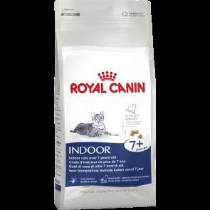 Royal Canin 7+ kassitoit 1.5 kg