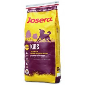 JOSERA Kids 15 kg