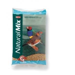 PD toit lindude esotici naturalmix 1kg
