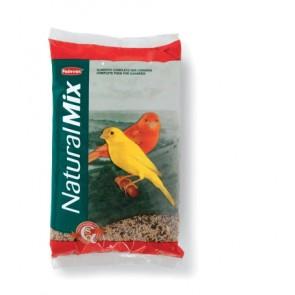 PD toit kanaarilinnu naturalmix canarini 1kg
