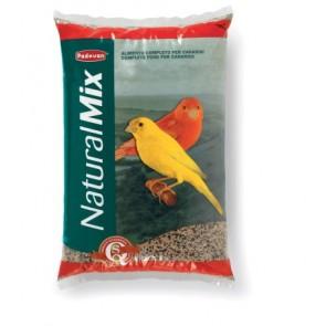 PD toit kanaarilinnu naturalmix canarini 5kg