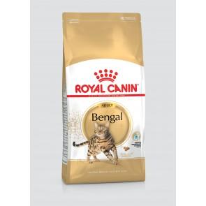 Royal Canin Bengal 2 kg