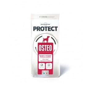Protect Osteo kuivtoit luu- ja liigesevaevustega koertele 12kg