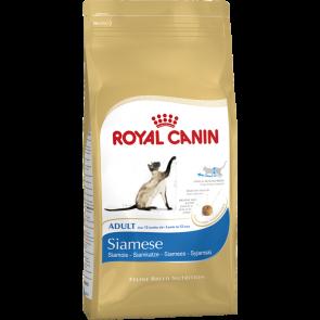 Royal Canin Siamese 10 kg