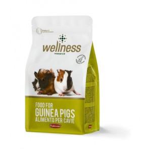 PD toit merisea wellness 1kg