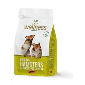 PD toit hamstri wellness 1kg