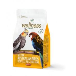 PD toit lindude ucelli Austral.wellness 850g