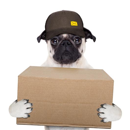 postitamise maksumuse pilt