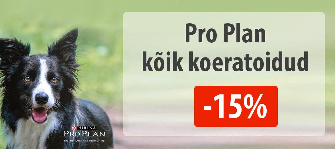 proplankoer